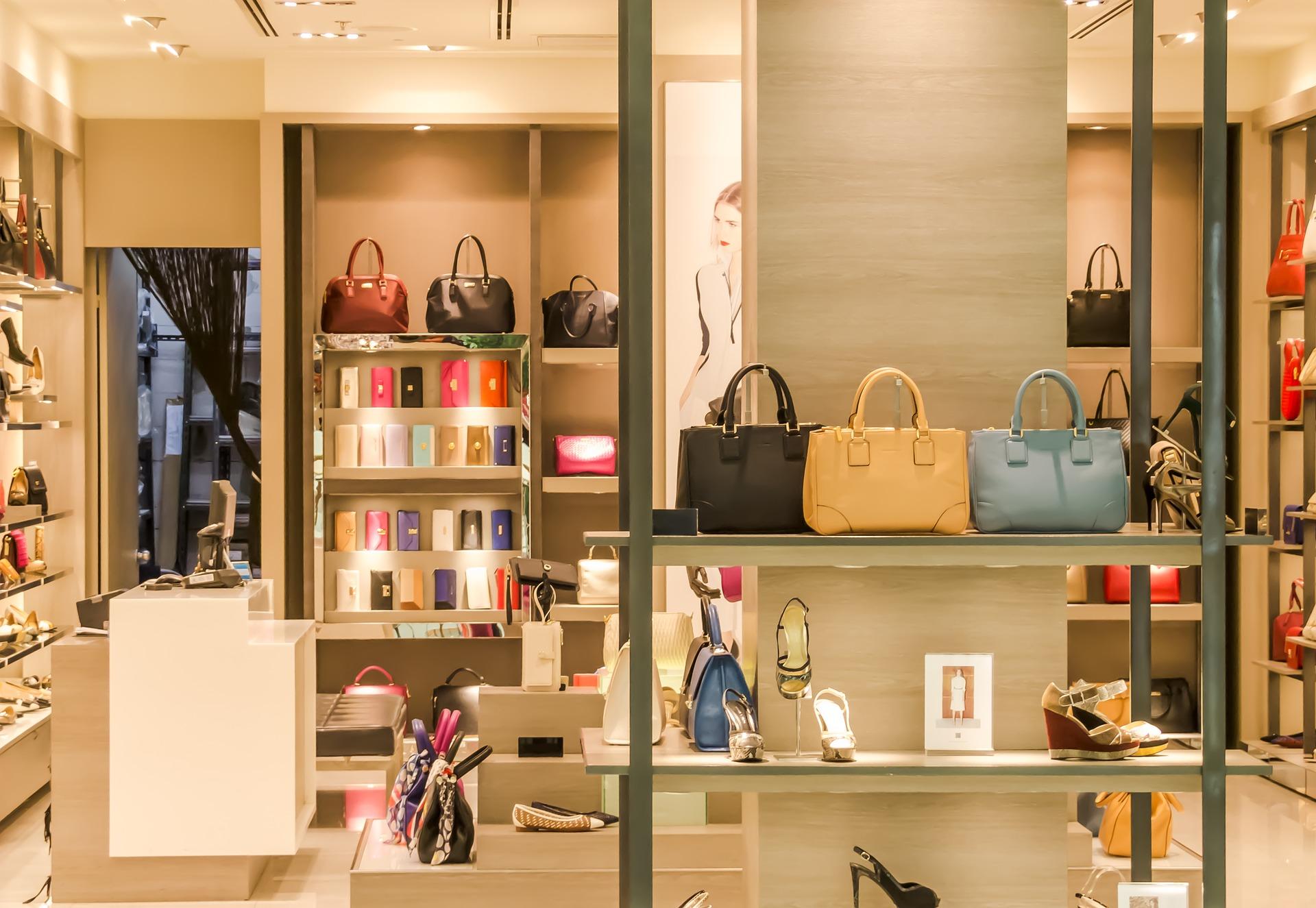 sklepy odzieżowe online