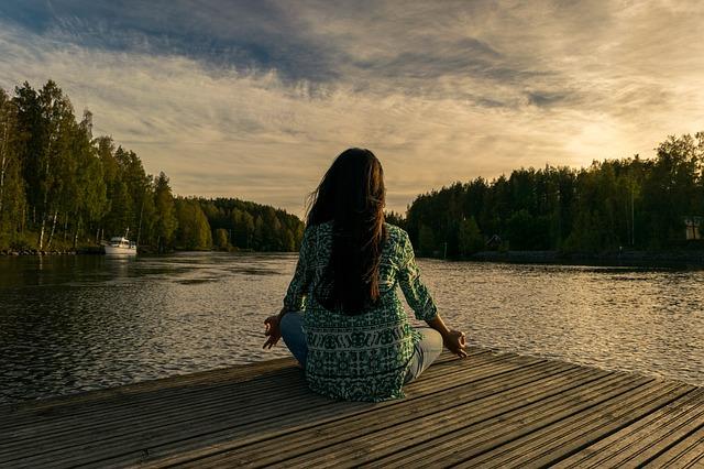 Menopauza, znaczy klimakterium