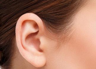 Rekonstrukcja ucha po tunelu - najważniejsze informacje