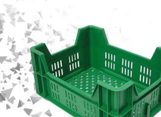Dlaczego opakowania plastikowe są tak powszechne?