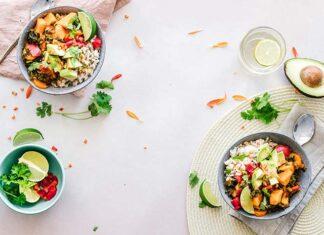 Dieta bez wysiłku - zdrowa i bezpieczna