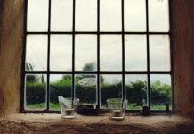 Dlaczego warto wybrać okna aluminiowe