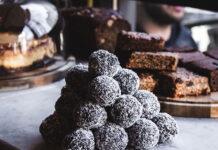 3 pomysły na wyśmienite czekoladowe desery – sprawdź