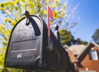 Jak wysłać paczkę za pobraniem?