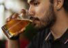 Jak poznać alkoholika po wyglądzie