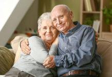 Pieluchomajtki – refundacja NFZ