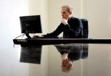 Zalety korzystania z systemów ERP